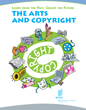 WIPO Copyright: Learn From The Past, Create The Future The Arts And Copyright